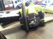 POULAN Chainsaw 2375